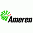 Ameren logo at Utility Studio