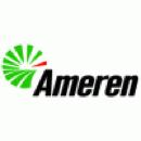 Ameren logo at Utility Studio