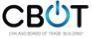 CBOT and UtilityStudio