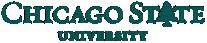 Chicago State University at UtilityStudio