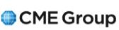 CME Group UtilityStudio