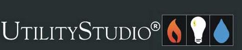 Utility Studio logo