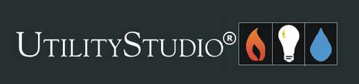 Utility Studio Registered Trademark