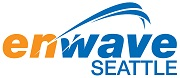 Enwave Seattle